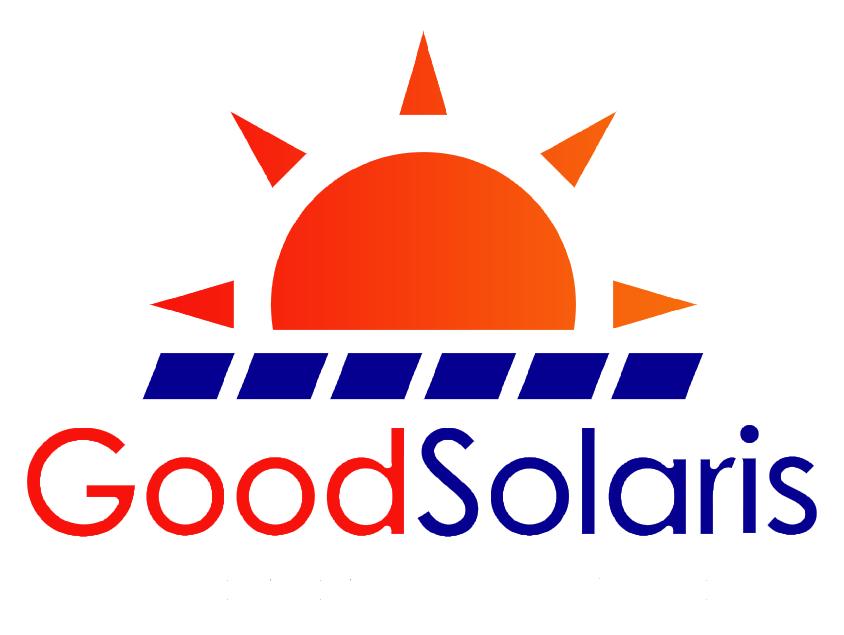 GoodSolaris.pl